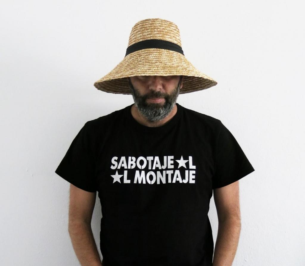 sabotaje al montaje