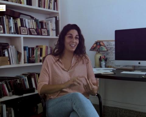 Alba González de Molina