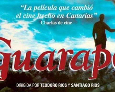 Guarapo