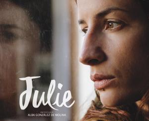 Julie de Alba González De Molina