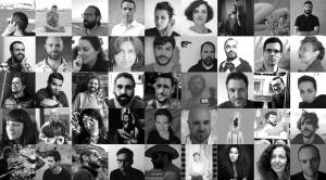 La Asociación Cineastas de Canarias Microclima crea el primer directorio de cineastas de las islas