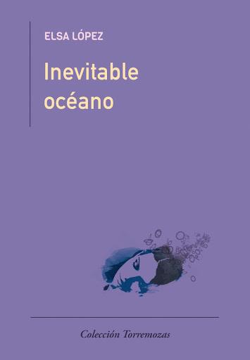 inevitable oceano