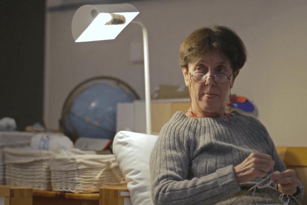 cortometraje de rafael navarro
