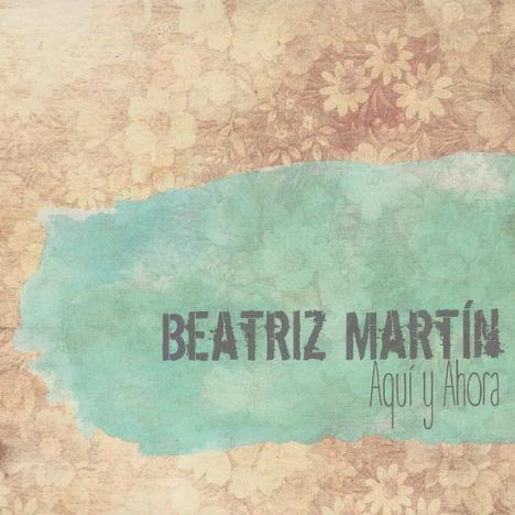 discos beatriz martín