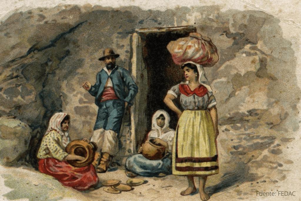 la sociedad canaria del siglo xix (1)-min 2